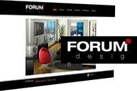 Portfolio Web de Catálogo de Productos   Siniestro.net - Diseño Web