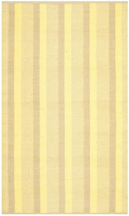 Thom Filicia Danforth Rug In Citrine. #safavieh