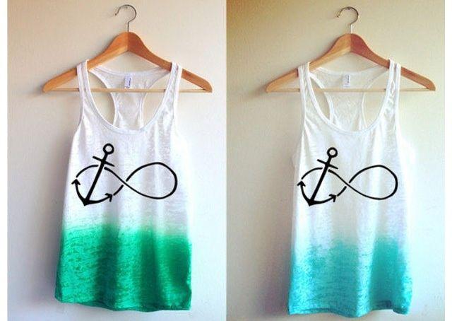 Pix For > Cute Shirt