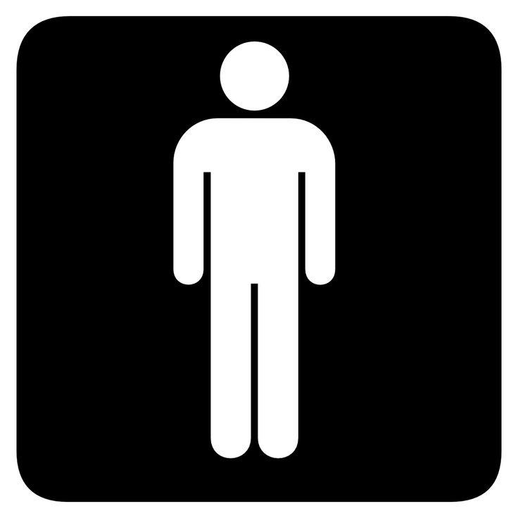 Free Restroom Cliparts Download Free Clip Art Free Clip: Print This Free Clip Art Image On A