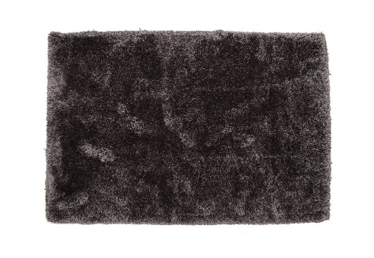 Molten Large Rug | Super Amart