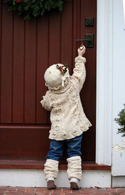 Little Girls, Cute Baby, Baby Baby, Jingle Belle, Baby Boys, Baby Girls, Knock Knock, Kids, Boys Baby