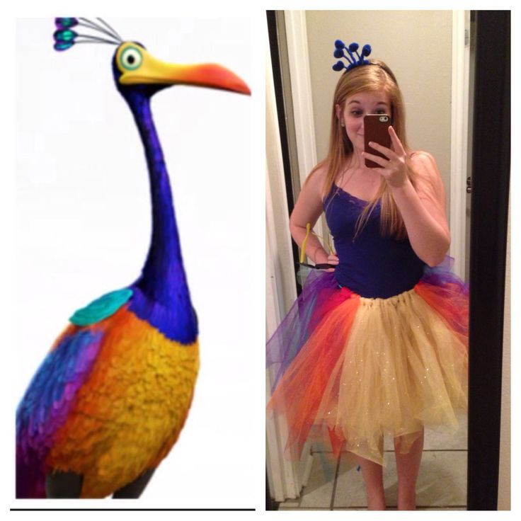 up costume - Google Search
