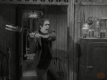 142 Best The Munsters Images On Pinterest Acting