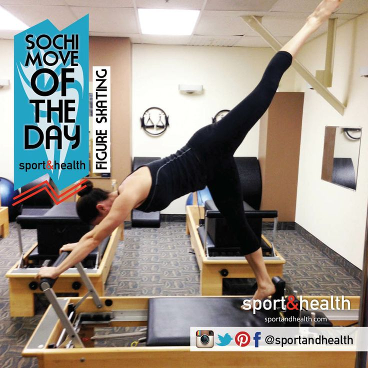 10 Moves On The Pilates Chair: 26 Best Pilates Love, Core Strength And Diet Images On