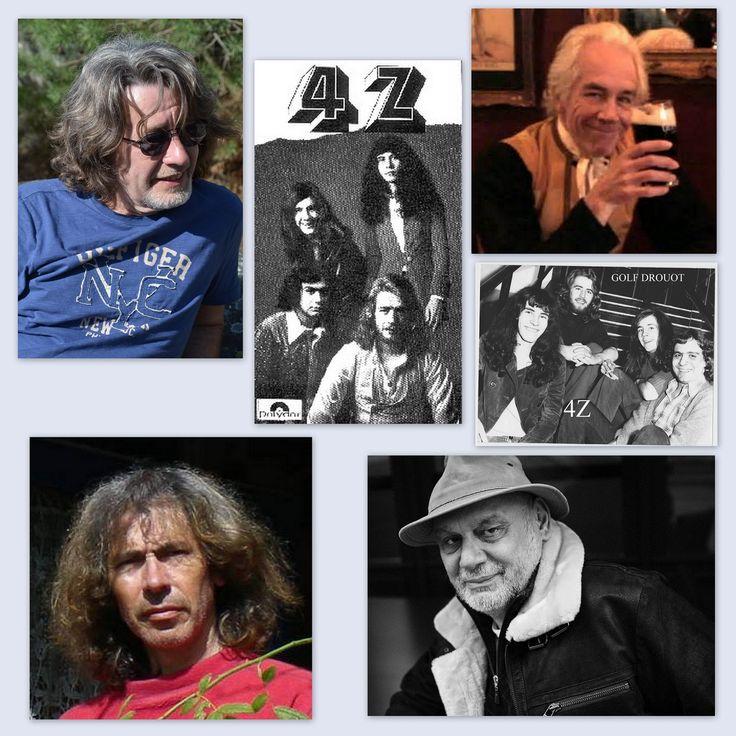 Fondateur Alparys et friends. www.alparys.com