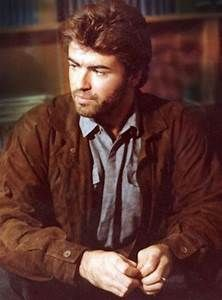 25+ best ideas about George Michael Young on Pinterest ...