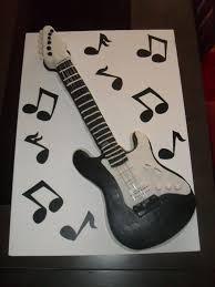 tortas de guitarras electricas - Buscar con Google