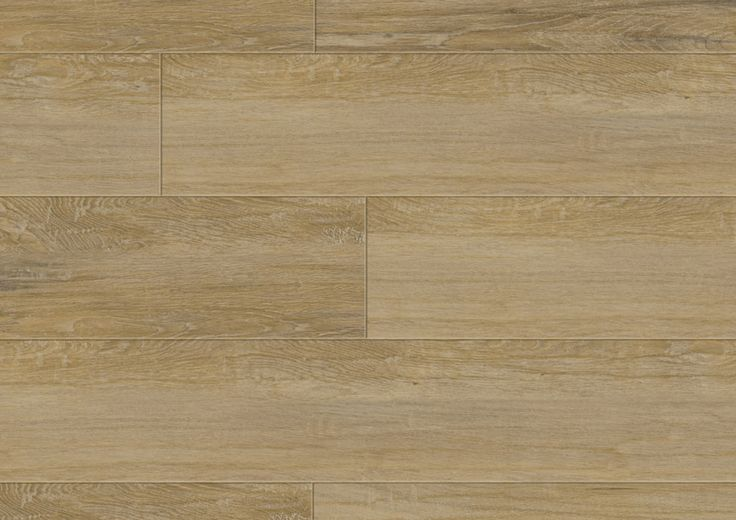Alisier - Creation 55 X Press by Gerflor
