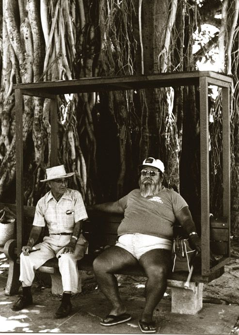 best hawaii yesteryears images hawaiian heaven  photo essay everyday life in 20th century honolulu