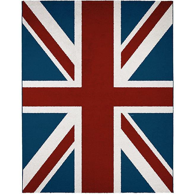 Les 25 meilleures id es de la cat gorie drapeau london sur pinterest drapea - Malle drapeau anglais ...