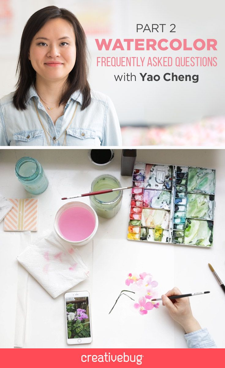 best ideas about frequently asked interview questions on have you ever wanted to know more about yao cheng s creative process us too