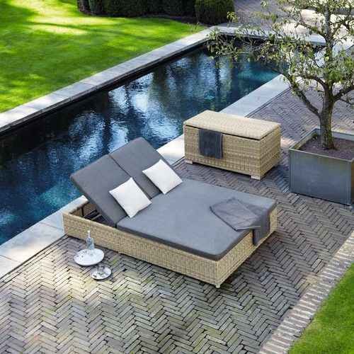 17 meilleures id es propos de bain de soleil resine sur. Black Bedroom Furniture Sets. Home Design Ideas
