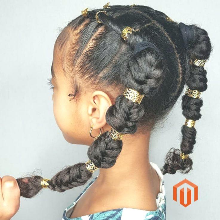 Encore Une Inspiration De Coiffure Pour Toi Qui Coiffure Encore Inspiration Pour Qui Toi Une Cheveux D Enfant Coiffure Idees De Coiffures
