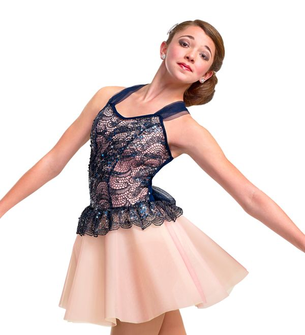 27 Best Images About Dance Company Costumes On Pinterest Asymmetrical Dress Contemporary