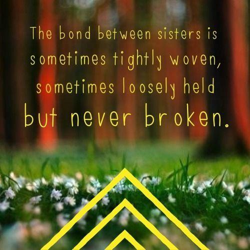 Bonding With Friends Quotes Tumblr James Bond Quotes Tumblr
