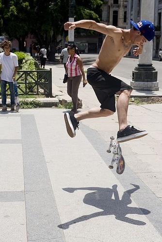 Ryan Sheckler | Ryan sheckler, Skateboard, Action sports ...