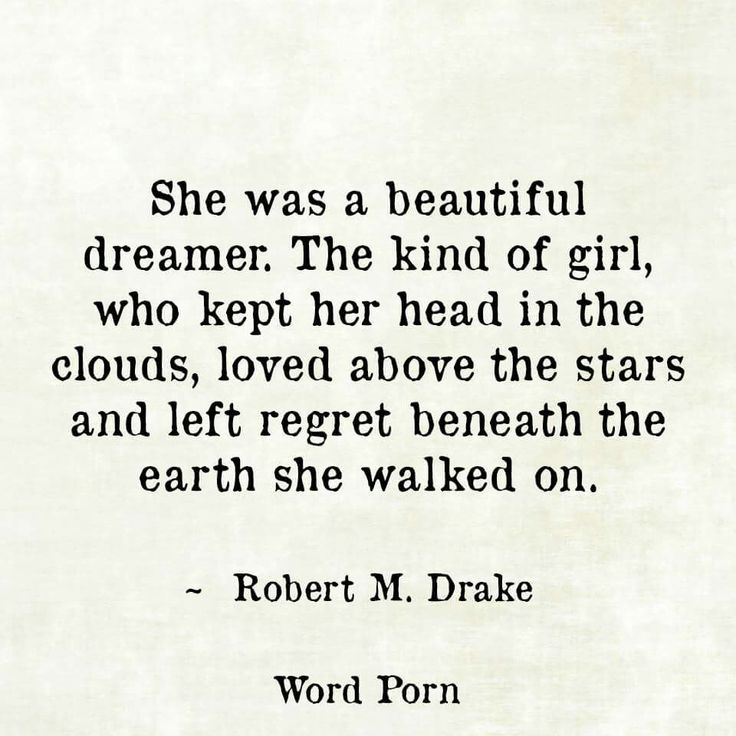 Dreamer Quotes 98 Best This Is Me Images On Pinterest  Ha Ha The Words And Funny