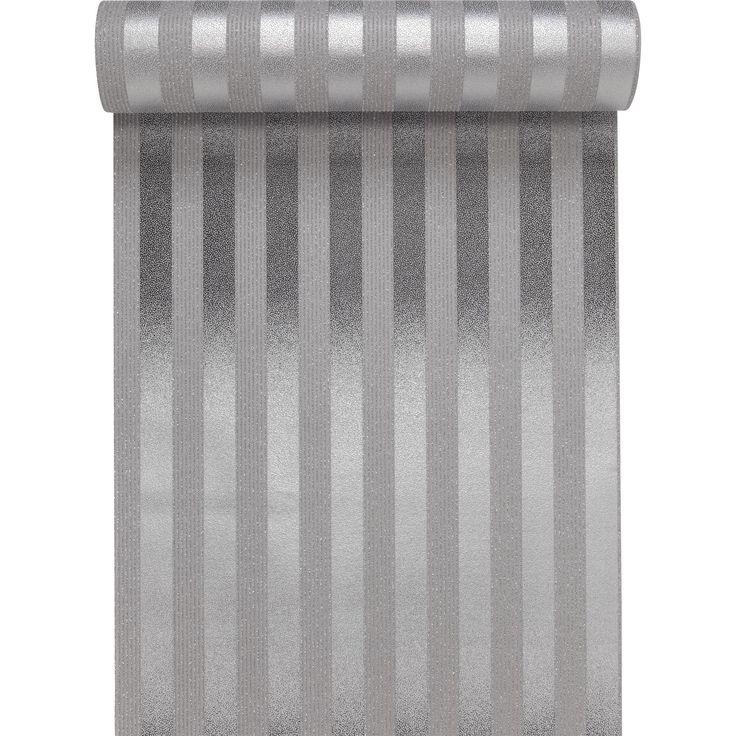 20 best papier peint wc images on pinterest | wallpaper, black and