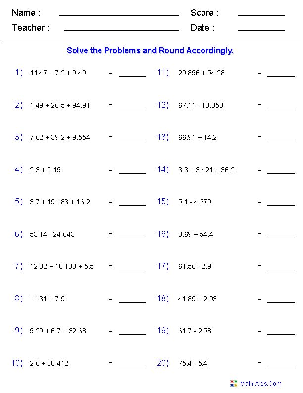math worksheet : 1000 images about ideas for the house on pinterest  worksheets  : Math In Chemistry Worksheet