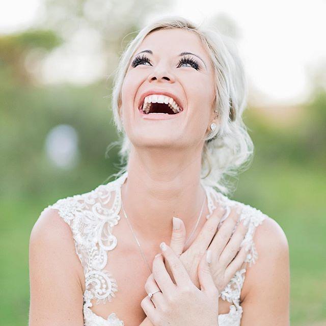 Happiness is this ✨  .  #bridalmakeup @solana_aventus & @ronicabarnard   #bridalhair @surette_vdb .  .  #DavishPhotography #SophisticatedSimplicity #SouthAfrica #lifestylephotographer #weddingphotographer #portraitphotographer #lifestyle #bridestyle #naturallightphotographer #naturallight #chasinglight #iamnikon #weddingfriends #prettyweddings #prettysessions #weddings #saweddings #weddingblog #weddingphotography #bridalinspiration #bride #weddinginspiration