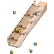 127 Best Images About Marble Runs On Pinterest Maze