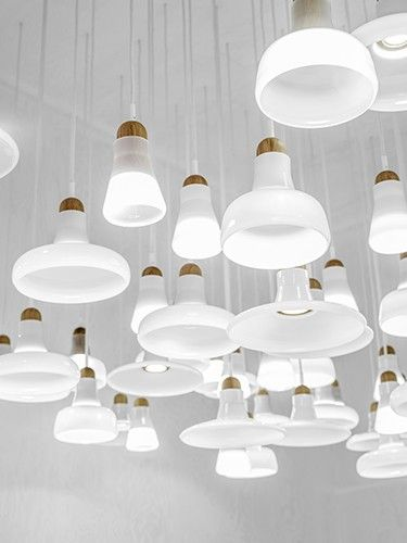 Shadow light available at Property Furniture http://propertyfurniture.com/collection/lighting/shadows-pendant-light/