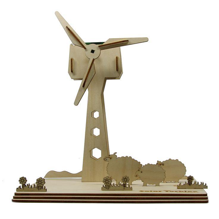 25 Best Ideas About Wooden Windmill On Pinterest