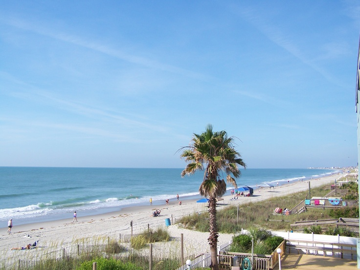 40 best road trip to myrtle beach images on pinterest myrtle beach sc vacation and myrtle for Garden city beach south carolina