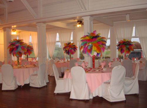 Best images about candy land themed party decor