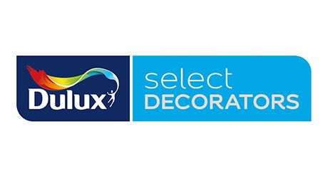 Image result for select decorators van