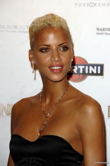 cheveux pour peau noire Recherche Google couleur de