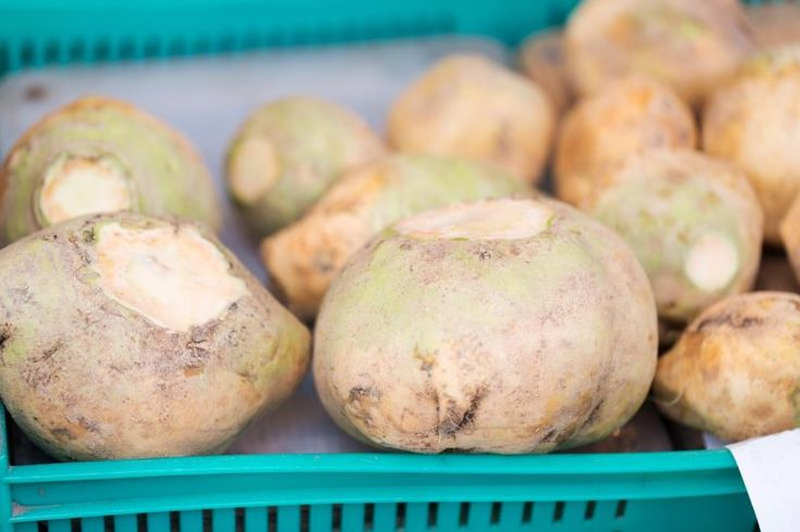 How+to+Cook+Turnips+in+a+Crockpot