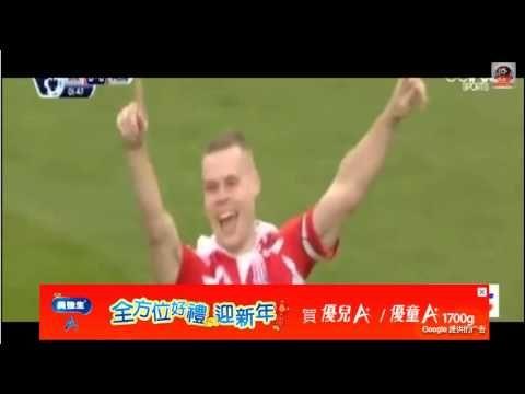 Rochdale vs Stoke City Free live streaming 3:55AMThe FA Cup 2014/15