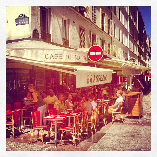 37 best Paris Eats images on Pinterest Tours, Restaurants in - ciel de paris franzosische restaurant