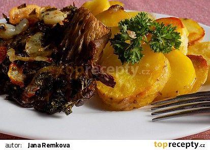 https://www.toprecepty.cz/recept/49839-grilovana-hliva-ustricna/