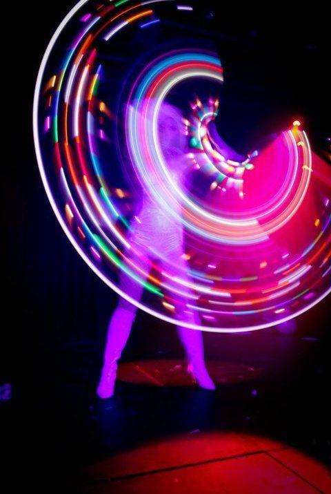 Sydney Mardi Gras Club Kooky 2011