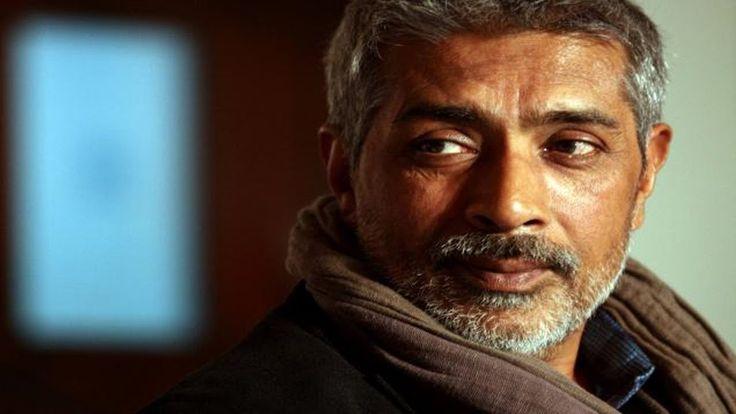 Glad I'm part of 'Sare Jahan Se Achha': Prakash Jha  , http://bostondesiconnection.com/glad-im-part-sare-jahan-se-achha-prakash-jha/,  #GladI'mpartof'SareJahanSeAchha':PrakashJha