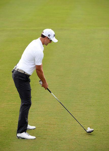 d827e9dbc3 Mejores 15 imágenes de Golf en Pinterest