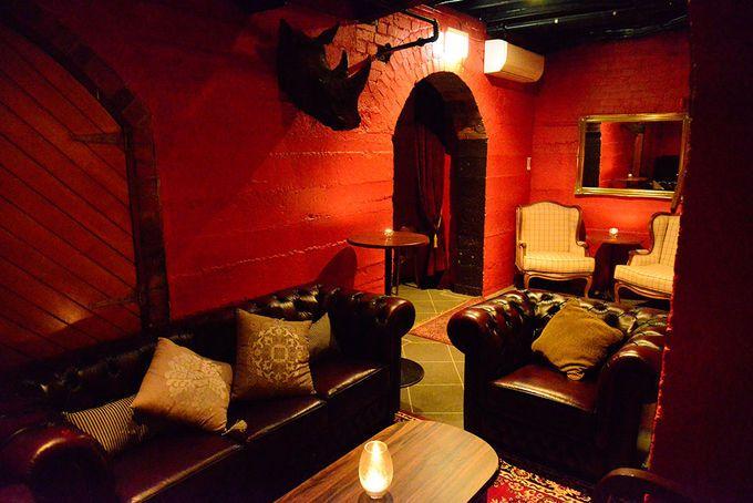 Brisbane's Best Underground Bars | Must do Brisbane