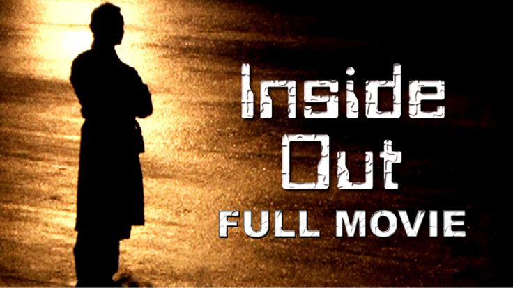 Watch New Hollywood Movies 2015 - Inside Out - Full English Suspense Movies 2015 - Full HD watch on  https://www.free123movies.net/watch-new-hollywood-movies-2015-inside-out-full-english-suspense-movies-2015-full-hd/