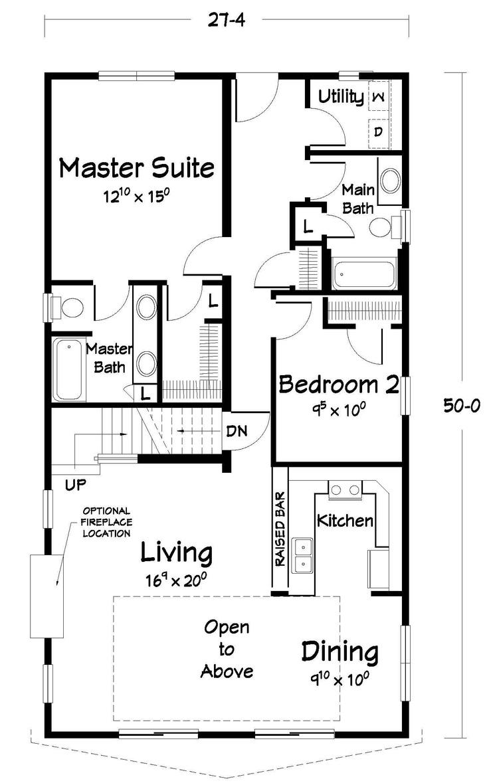 60 best house plans images on pinterest james hardie exterior