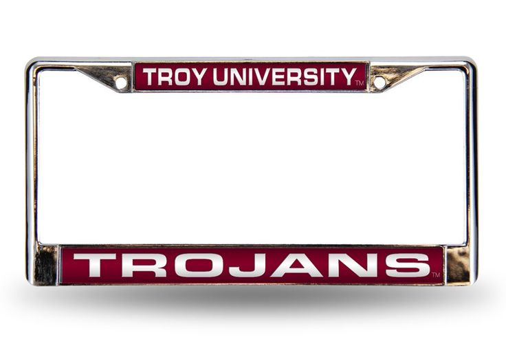 17 Best Images About Ncaa Troy Trojans On Pinterest