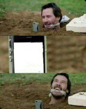 Plantillas Para Memes