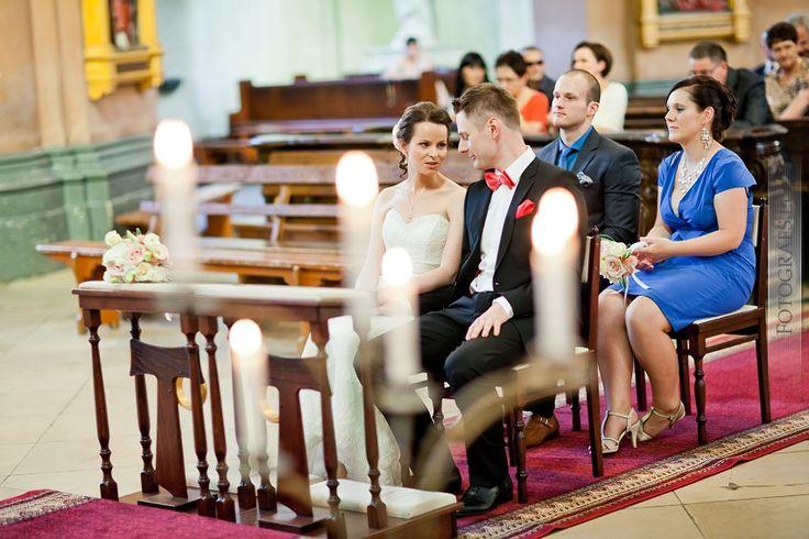fotografia subna wroclaw ślub