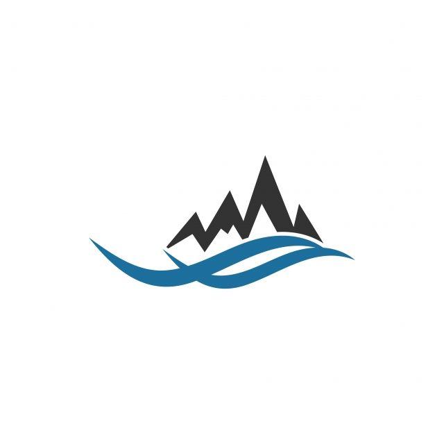 Gambar Bukit Dan Pegunungan Alami Bukit Clipart Gunung Bukit Png Dan Vektor Dengan Latar Belakang Transparan Untuk Unduh Gratis Icon Design Ilustrasi Vektor Logo Bunga