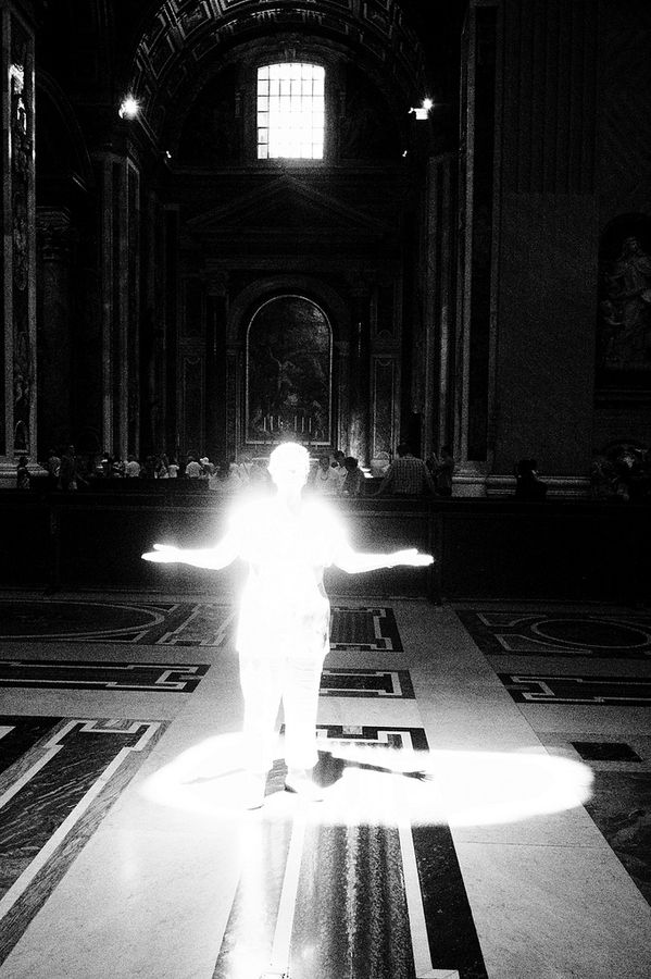 Italy, 2012 by Brian Day, via 500px