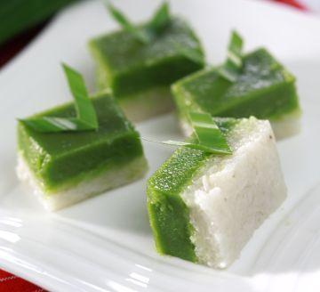 resep kue basah yang enak - http://heuay.com/resep-kue-basah-yang-enak.html