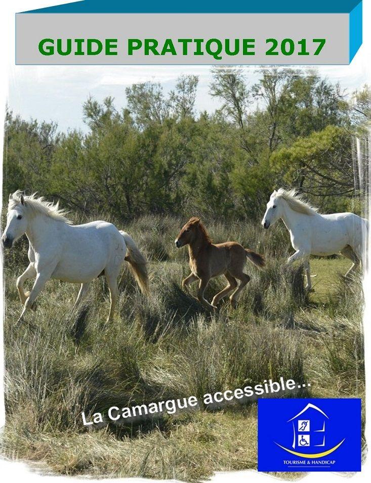 Site officiel de l'Office de Tourisme des Saintes Maries de la Mer, hôtels et séjour en Camargue, tourisme camargue, cheval saintes maries de la mer, taureaux camargue, feria sainte marie de la mer, course camarguaise