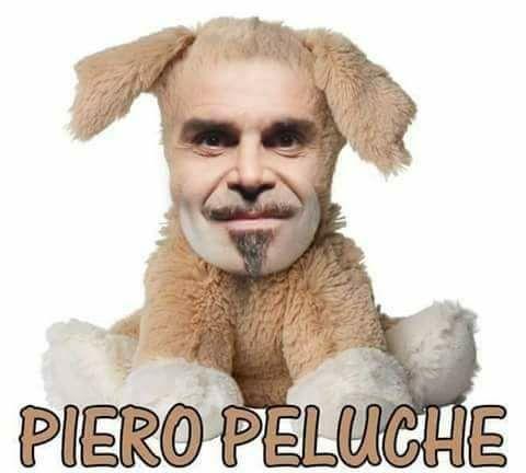 Piero Pelucchio